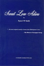 sweet love adieu front cover 1