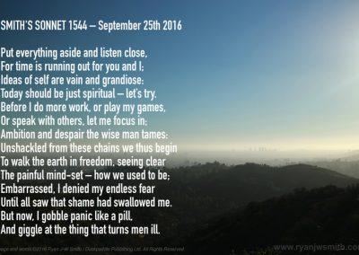 sonnet-1544